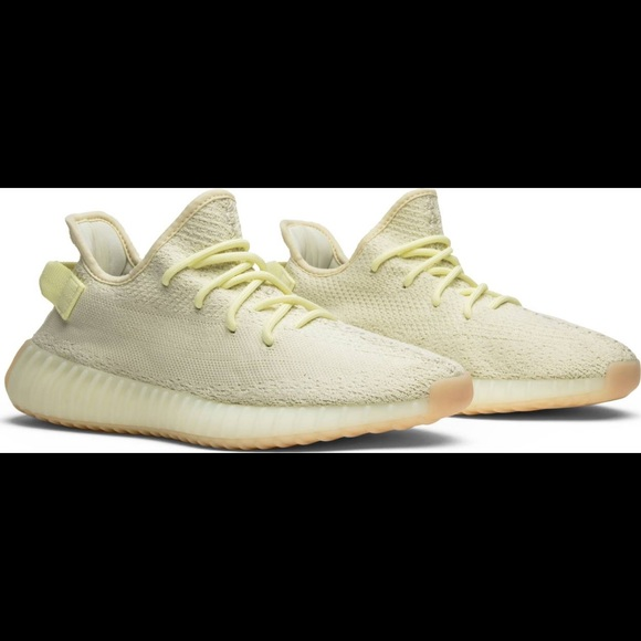 """cheap for discount 61958 8ee73 Adidas Yeezy Boost 350 V2 """"Butter"""", Men's size 12"""